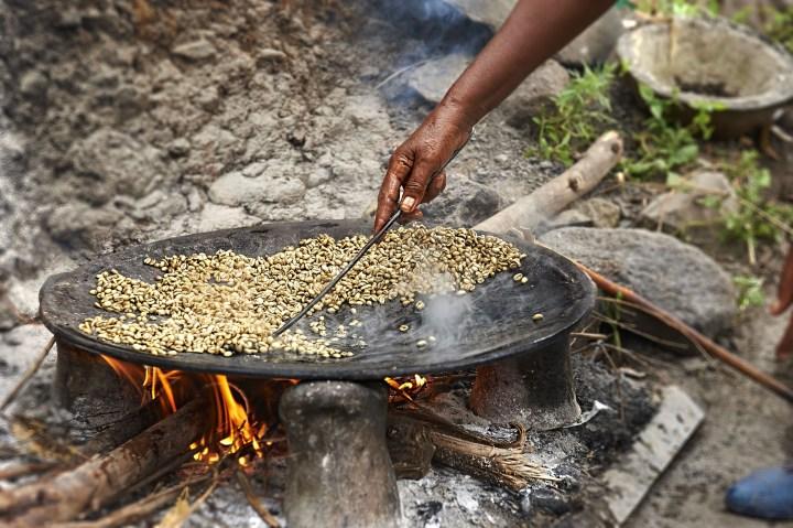 African-iced-coffee-ethiopia.jpg