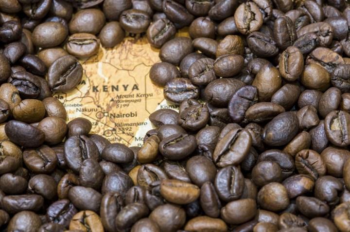 African-iced-coffee-kenya.jpg