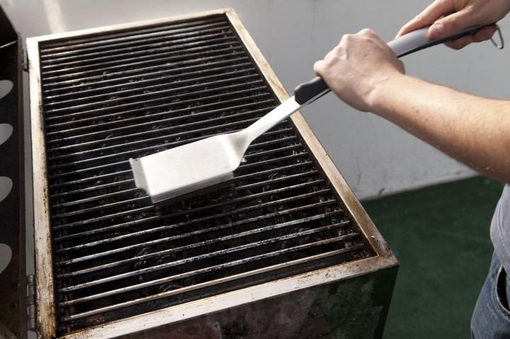 BBQ-Clean-Brush.jpg