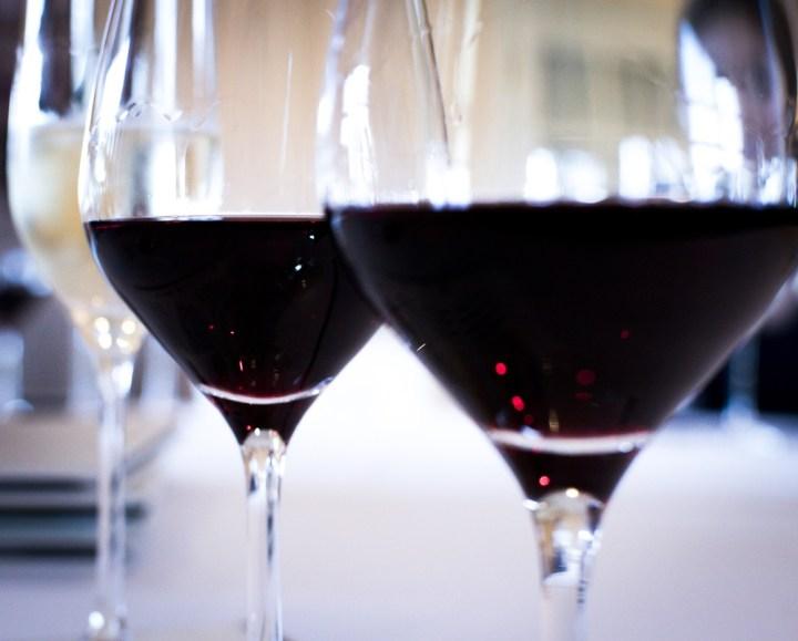 Cabernet-Sauvignon-Wine