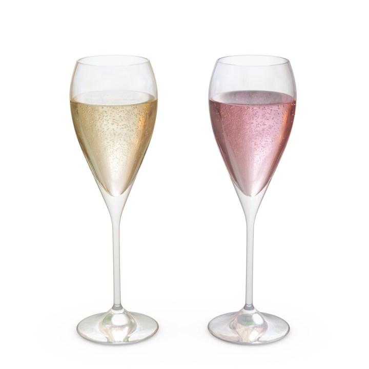 Champagne-glass-tulip