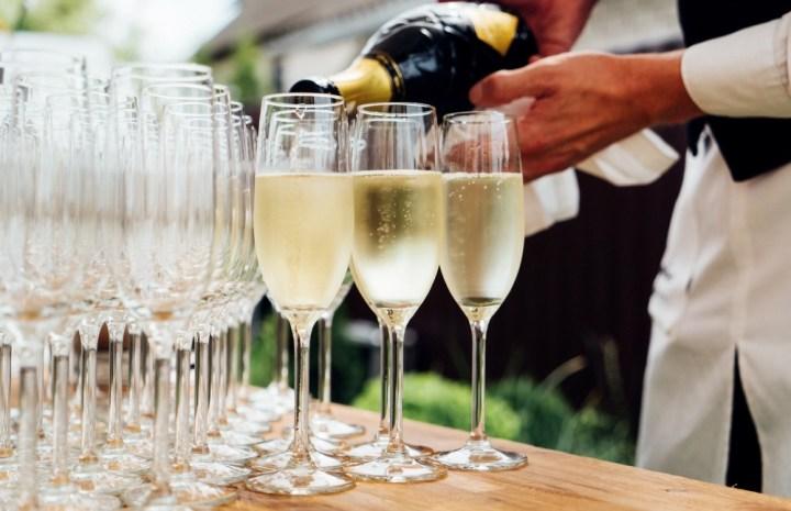 Champagne2-pour
