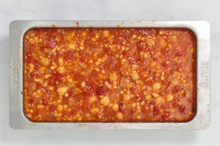 Chickpea Stew-1361