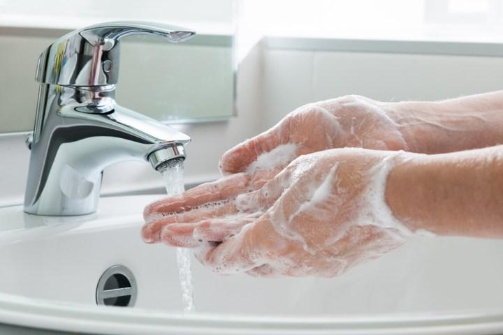 Chili-Hands-dish-soap