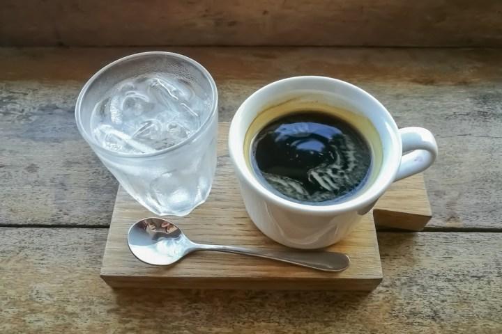 Coffee-Fizz-soda-espresso-2
