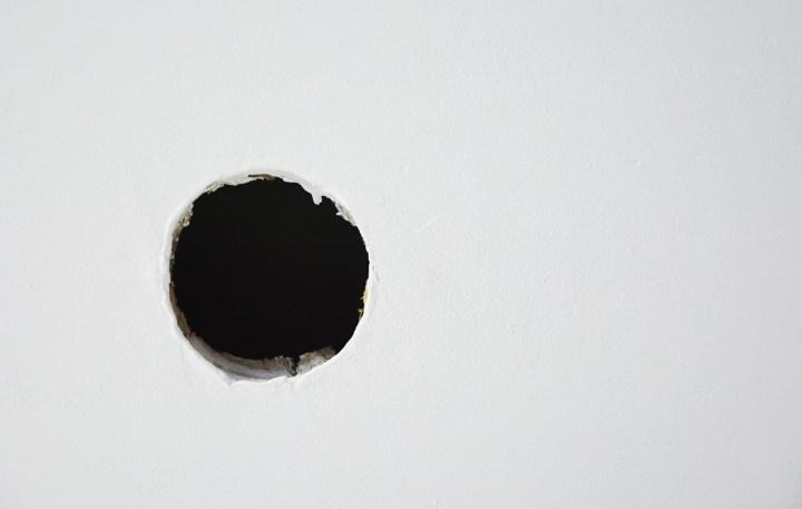 Drywall-large hole.jpg