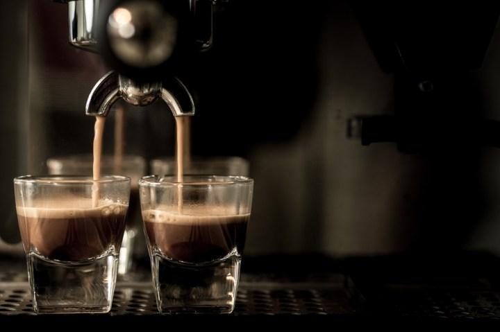 Espresso-menu-doppio