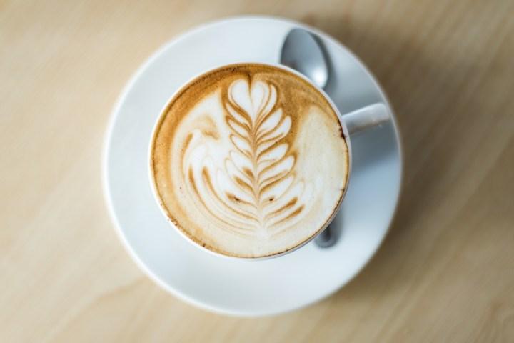 Espresso-menu-flat-white