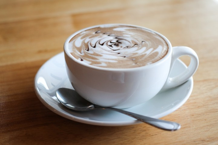 Espresso-menu-mocha