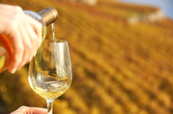 Fall-white-wine-3