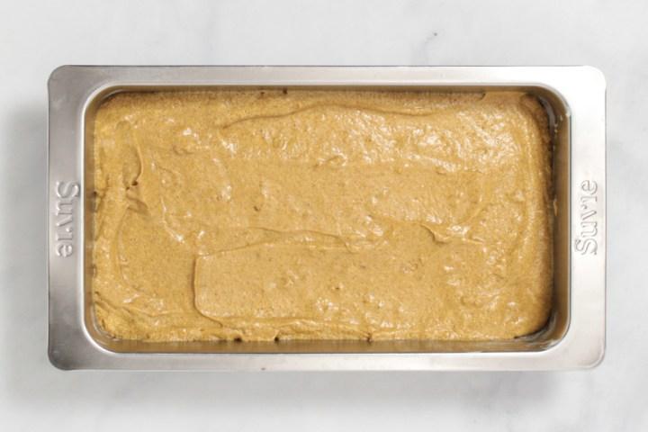 Gingerbread-1116