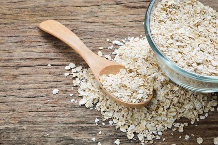 Granola-Rolled oats.jpg