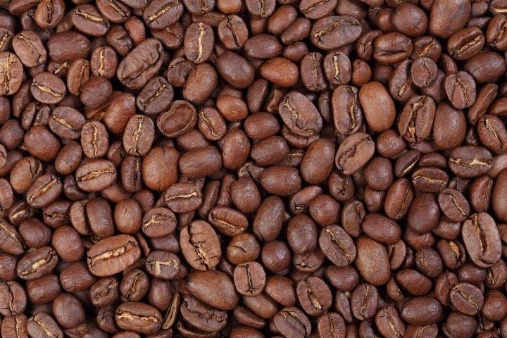 Guatemala-Antiguac-beans.jpg