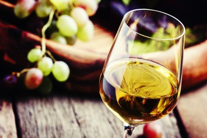 Ice-wine-wine