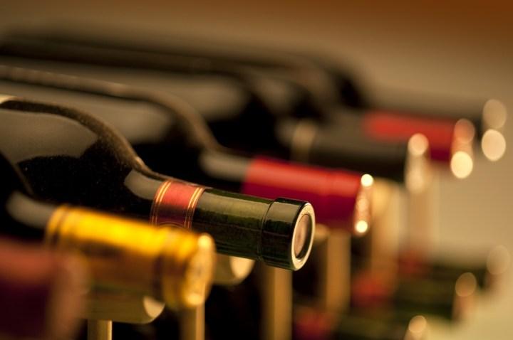 Mulled-wine-wine