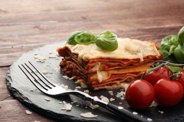 Nerello-Mascalese-lasagne