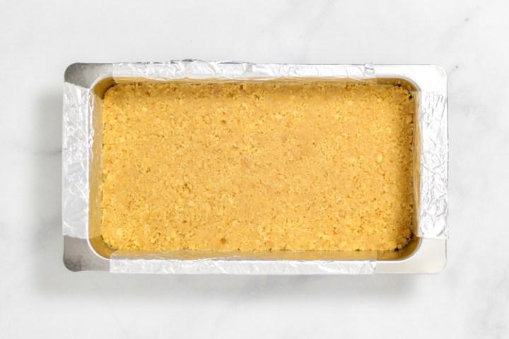 Pecan Pie Bars-847