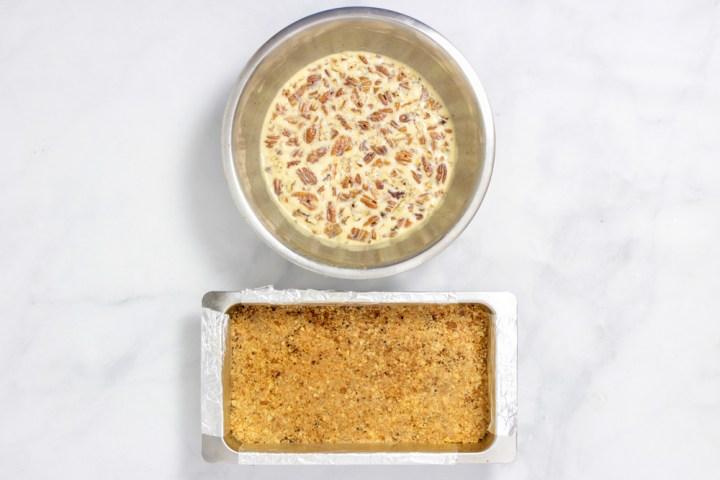 Pecan Pie Bars-853