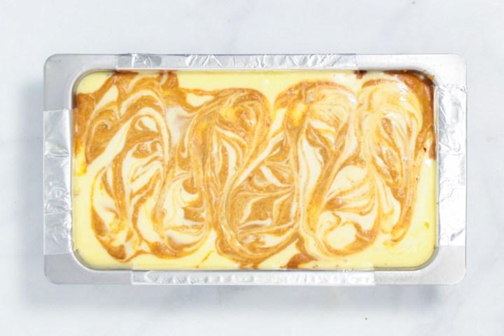 Pumpkin Cheesecake-631