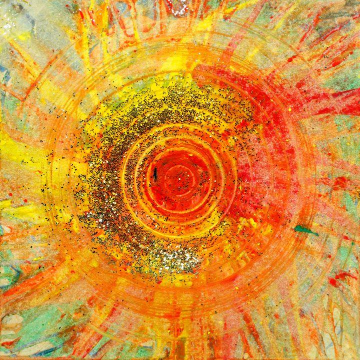Spin-Art.jpg