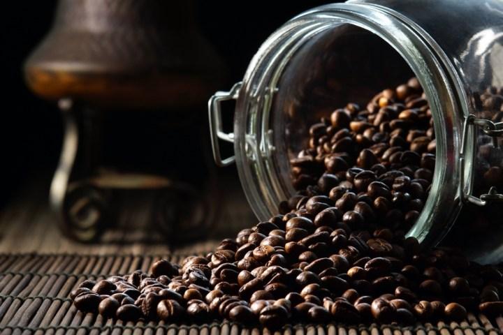 Store-coffee-dark