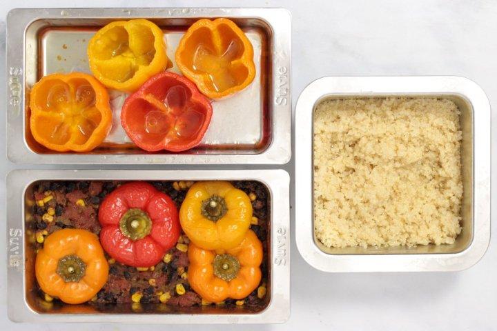 Stuffed Peppers-1450