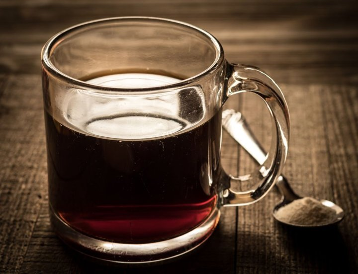 Sulawesi-coffee