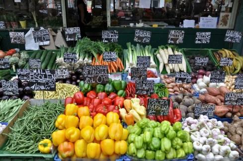Vegetable_3.jpg