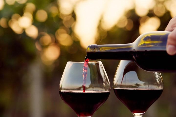 Wine-bbq-malbec