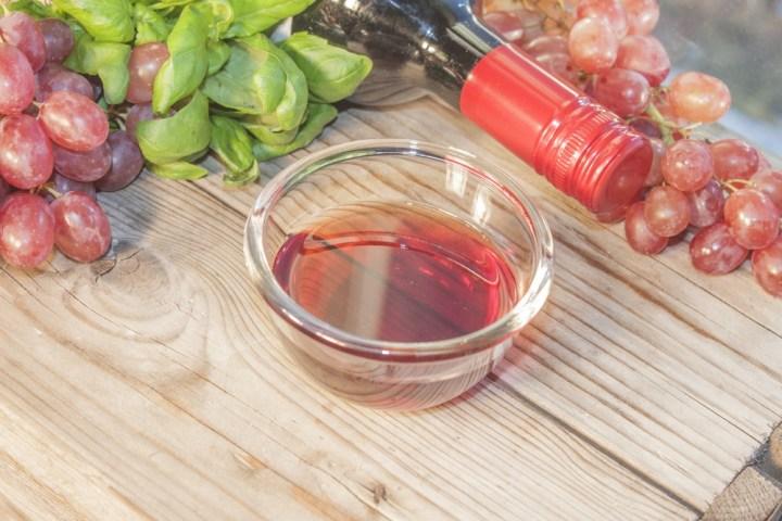 Wine-subsistute-red-wine-vinegar