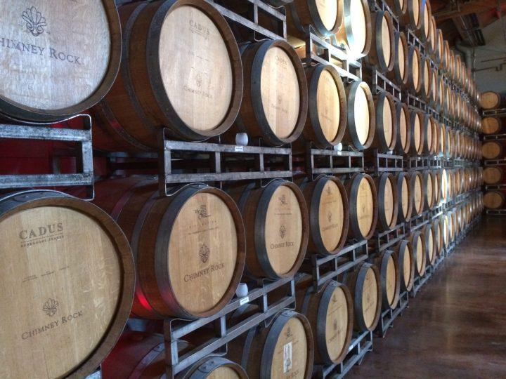 alcohol-barrel-beer-434311