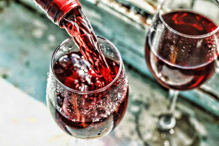 mourvedre-wine