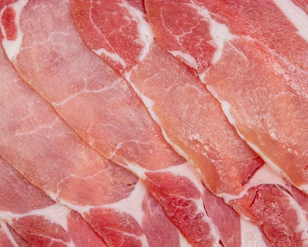All About Bayonne Ham