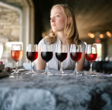A Beginner's Guide to Indiana Wine