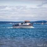 Puget Sound scenery San Juan Islands-04