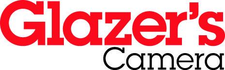 Glazers Camera Seattle camera store