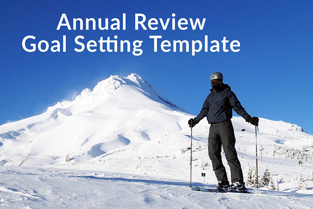 Annual-review-goal-setting-template