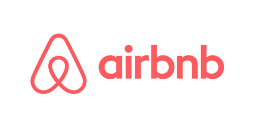 Airbnb booking coupon