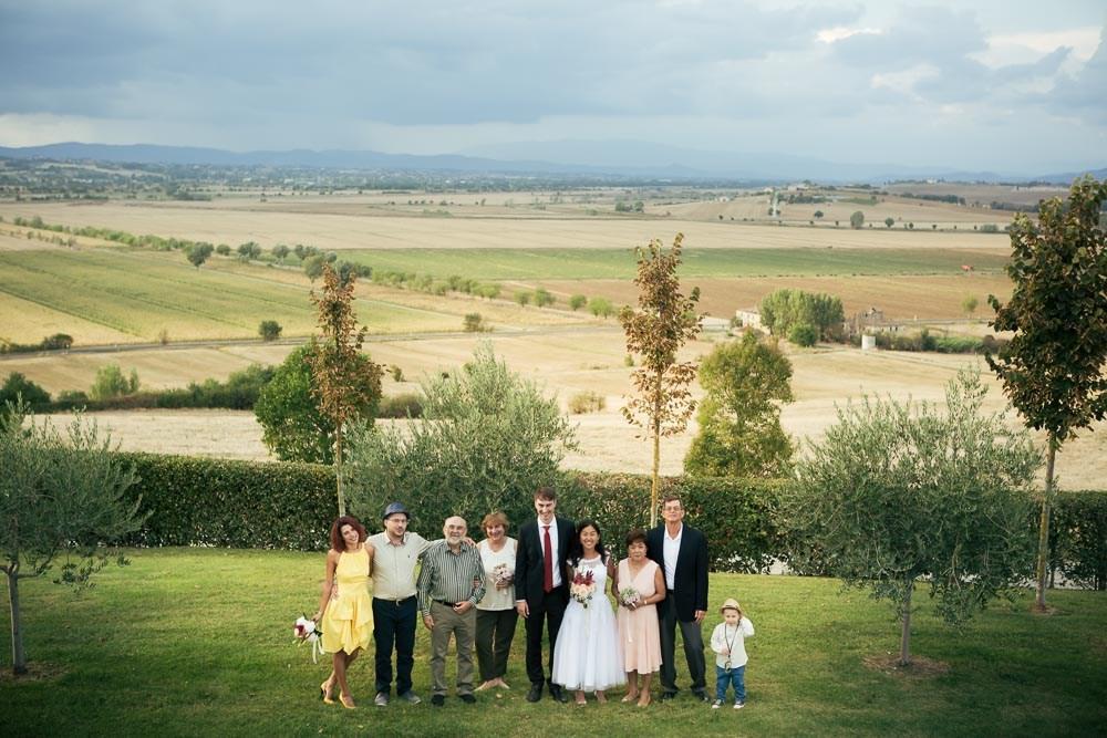 Tuscany-Wedding-Photos_021