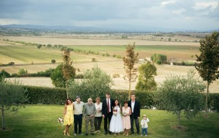 Tuscany-Wedding-Photos_021
