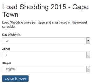 Load Shedding 2015 - Cape Town - Mozilla Firefox_2015-01-20_16-32-20