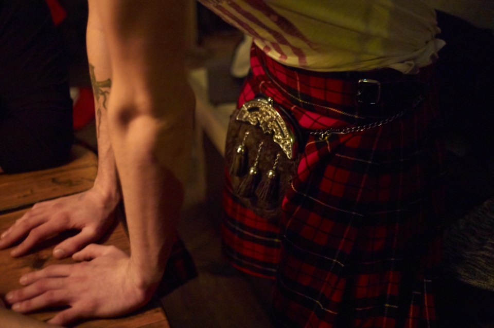 201501_scottish_bachelor_group_005_L1012179