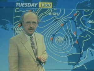 Great Storm of 1987