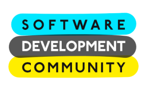 Software Development Community