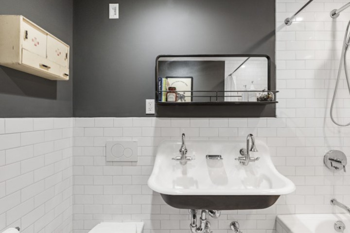 How Long Does a Bathroom Renovation Take  A step by step guide and timeline for a bathroom renovation