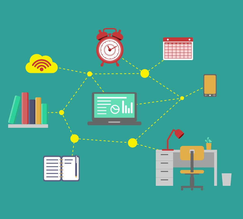 e-learning formazione online