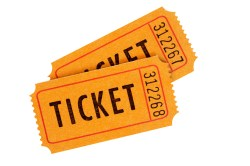 Ticket east#digital