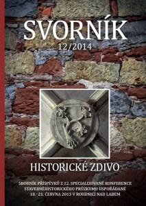 Svornik2014-12