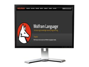 Ετοιμάζει την καλύτερη γλώσσα προγραμματισμού