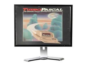 Η Γλώσσα Προγραμματισμού Pascal